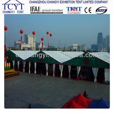 2013 large hot sale china used canvas tents for sale $20~$50 & used canvas tents for sale $25~$60 | Canvas Tents | Pinterest | Tents