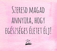 MÉG IDÉN! kampány- Takács Nóra Motivational Quotes, Inspirational Quotes, Trx, Motivation Inspiration, Cool Things To Make, Picture Quotes, Healthy Lifestyle, Fitness Motivation, Life Quotes