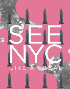 see nyc like a local with big apple greeter tours
