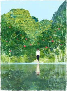 just right Tatsuro Kiuchi