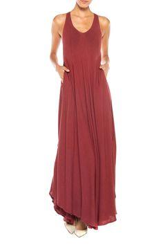 fd26fc2ed5 Caslon A-Line Linen Skirt (Regular & Petite) on shopstyle.com ...