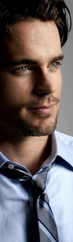 Oh, those lips...