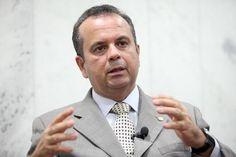 RS Notícias: Relator da reforma trabalhista defende fim da cont...