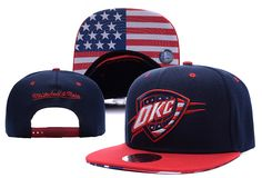 timeless design bd7b3 fc053 Wholesale new era caps mlb fitted cap cheap snapback monster energy NBA  Snapbacks 445  NBA Snapbacks -