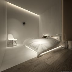 House in Malaga, Spain on Behance