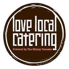Image result for logo ideas for catering