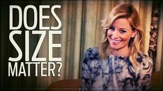 Really Important Questions with Elizabeth Banks: Hayffie Shipper. Awesome video from Elizabeth Banks! Hunger Games Cast, Hunger Games Movies, Hunger Games Fandom, Hunger Games Mockingjay, Mockingjay Part 2, Hunger Games Trilogy, Pitch Perfect Characters, Finnick And Annie, Effie Trinket