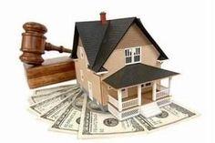 Aste giudiziarie immobiliari: regole e procedure
