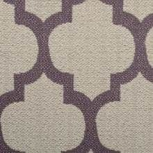 B Berger Fabric 1259 43 Plum Sausalito Cotton, Rayon, Polyester USA Wyzenbeek Method Horizontal: inches and Vertical: inches 57 inches - My Fabric Connection - Drapery Fabric, Fabric Decor, Fabric Design, Curtains, Global Design, Pink Fabric, Fabric Online, Damask, Upholstery