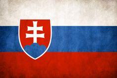 ☼ Slovakia ☼