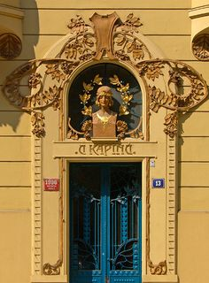 Praha | Flickr - Photo Sharing!