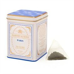 Harney & Sons ® - Classic Paris Tea