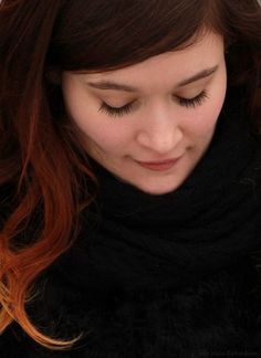 Meam Die: Porträtt