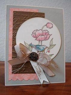 Simply Sketched Stampin' Up stamp