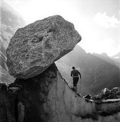 Vilém Heckel fotoarchiv Mountain, Nature, Photography, Travel, Naturaleza, Photograph, Viajes, Fotografie, Photoshoot