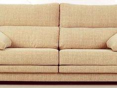 C mo tapizar un sof hazlo tu mismo pinterest sofa - Tapizar butaca paso a paso ...