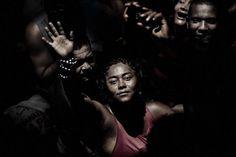 Photoquai 2015 - Les photographes - Cia de Foto