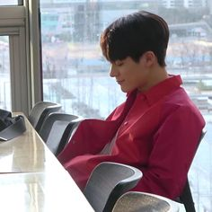 Taeyong, Jaehyun, Nct Dream We Young, Nct Group, Pretty Korean Girls, Jeno Nct, Hanbin, Love At First Sight, Boyfriend Material