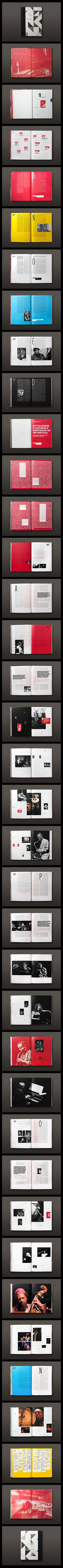 jazz 20 year edition book
