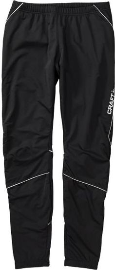 Norrøna Narvik Gore Tex Performance Shell Pant Women's