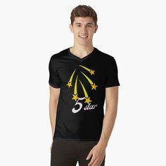 Promote | Redbubble New T Shirt Design, Shirt Designs, Mens Tops, Shirts, Fashion, Moda, Fashion Styles, Dress Shirts, Fashion Illustrations