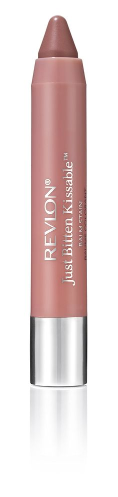 Revlon ColorBurst Balm Stain, Honey, 0.1 Ounce