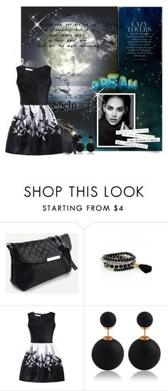 """SheIn 1/10"" by erina-salkic ❤ liked on Polyvore featuring WithChic"