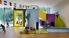 Troplo Kids - Picture gallery