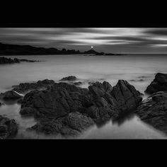 Light My Way XI by Richard Franco, via 500px