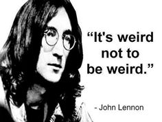 Image result for quotes by musicians