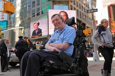 """Planning for the Long Term: Taking Action Today ~ I was diagnosed with primary-progressive multiple sclerosis in 1997. """"Progressive"""" means that the disease, well, progresses. I am now functionally quadriplegic, having only partial use of one arm..."""