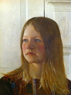 To mark the anniversary of Andrew Wyeth's birth, the Brandywine River Museum of Art and th. Andrew Wyeth Paintings, Andrew Wyeth Art, Jamie Wyeth, Robert Motherwell, Richard Diebenkorn, Francis Bacon, Helen Frankenthaler, Jackson Pollock, Keith Haring
