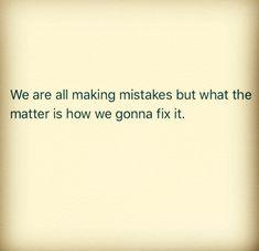 Making Mistakes, Venus, Make Mistakes, Venus Symbol