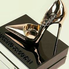 high heels – High Heels Daily Heels, stilettos and women's Shoes Stilettos, Stiletto Heels, Hot High Heels, Sexy Heels, Cute Shoes, Me Too Shoes, Shoe Boots, Shoes Heels, Giuseppe Zanotti Heels
