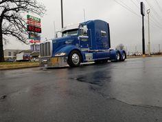 MR LOW LIFE Peterbilt 386, Peterbilt Trucks, Low Life, Big Rig Trucks, Hot Rods, Semi Trucks, Big Trucks
