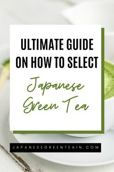 Here are few commonly asked questions we get about selecting the right tea for you, and answers to those questions. Hope this list helps you navigate the great world of Japanese tea variety! #greenteamania #JapaneseGreenTeaCo Japanese Green Tea Matcha, Matcha Green Tea, Tea Varieties, Loose Leaf Tea, The Selection, This Or That Questions