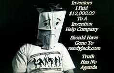 #invention help