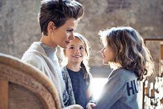 Moederhart | mama&family