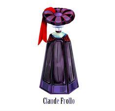 http://www.ufunk.net/wp-content/uploads/2014/01/Disney-Villains-Perfume-Bottles-6.jpg