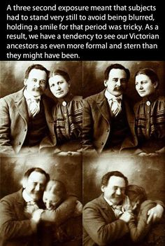 FunSubstance - Funny pics, memes and trending stories Memes Humor, Funny Memes, Hilarious, Faith In Humanity Restored, Wtf Fun Facts, Awesome Facts, The More You Know, Interesting History, History Facts