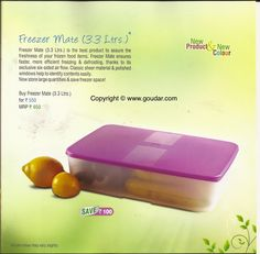 tupperware pictures of products | Buy Tupperware Product at Indore