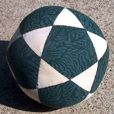 qlt36icosidodecahedron