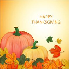 free vector happy thanksgiving day background http://www.cgvector.com/free-vector-happy-thanksgiving-day-background-92/ #Abstract, #Acorn, #American, #Apple, #Art, #Autumn, #Background, #Banner, #Bird, #Brochure, #Card, #Celebration, #Chicken, #Collection, #Colorful, #Concept, #Corn, #Costume, #Day, #Design, #Dinner, #Drawing, #Elements, #Fall, #Family, #Festival, #Flat, #Flyer, #Food, #Fruit, #Funny, #Greeting, #Happy, #HappyThanksgiving, #Harvest, #Hat, #Hipster, #Holiday