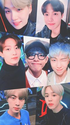 #BTS 💜✨ RUN BTS! 2019 - Epi.82 Behind the scene Namjin, Jikook, Kpop, Bts Group Photos, Army Love, Run Bts, Bts Lockscreen, Bts Edits, Bts Photo
