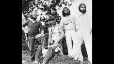 The Beach Boys - Sail On, Sailor with Lyrics