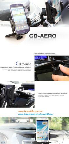 Kropsson CD-AERO