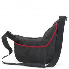 d9f999f133 Camera Sling Bags - Cross-Body Camera Bags