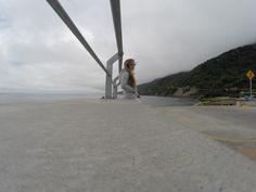 #Sur #Chile #Me #Jeans #Sunglasses #hoodie #Gap