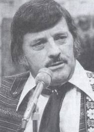 WILLIE LAMOTHE Auj, Country Music, Singers, Westerns, Live, Showgirls, Souvenir, Country Singers, Musicians