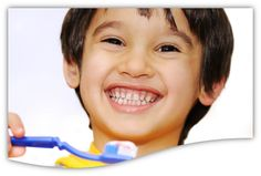 We offer various dental treatment at two convenient locations, Hayward CA and Milpitas CA. You can visit our dentist at the dental office for all your dental needs. Dental Health, Oral Health, Dental Hygiene, Family Dental Care, Laser Skin Care, Pediatric Dentist, Dental Services, Cosmetic Dentistry, Orthodontics